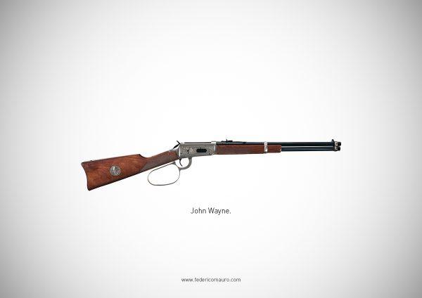 famous-gun-illustrations-federico-mauro (32)