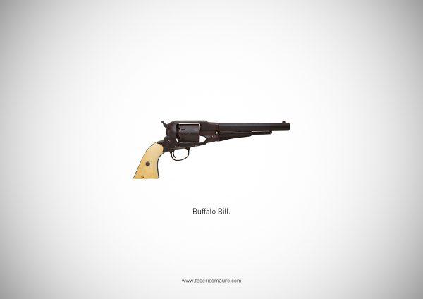 famous-gun-illustrations-federico-mauro (33)