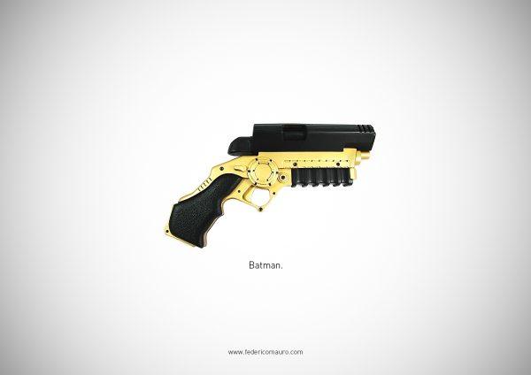 famous-gun-illustrations-federico-mauro (5)
