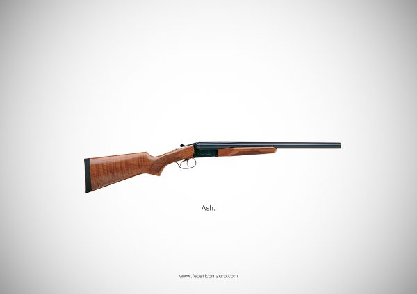 famous-gun-illustrations-federico-mauro (6)