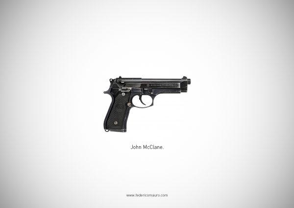 famous-gun-illustrations-federico-mauro (7)