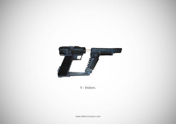 famous-gun-illustrations-federico-mauro (8)