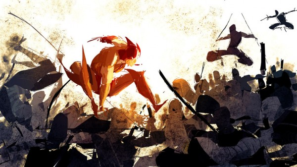 illustration-super-heros-pascal-campion (1)