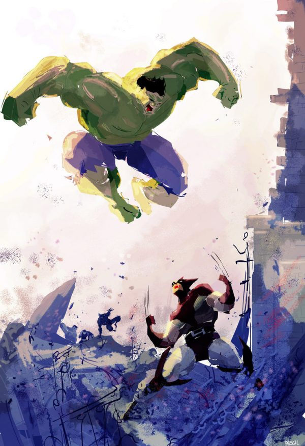 illustration-super-heros-pascal-campion (3)