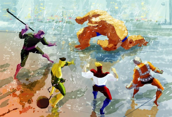 illustration-super-heros-pascal-campion (4)