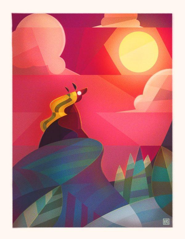 illustrations-colorees-carlos-lerma (2)