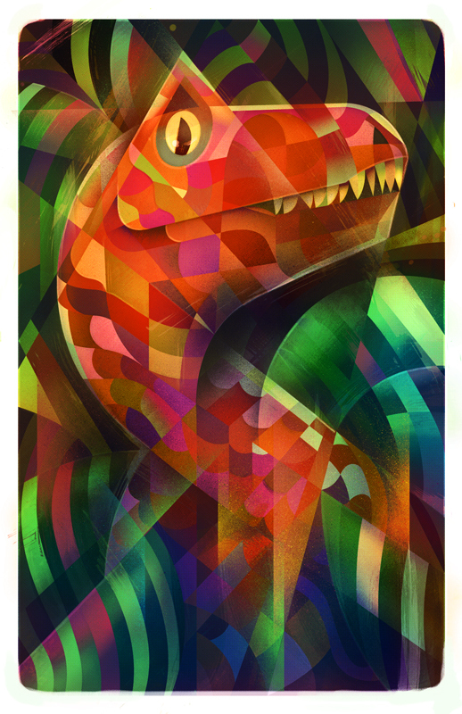 illustrations-colorees-carlos-lerma (9)