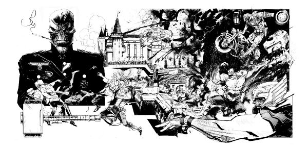 illustrations-dessins-sean-murphy (2)