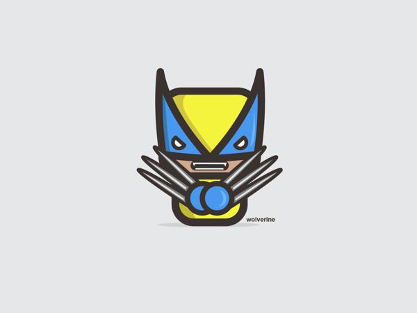 illustrations-marrantes-konrad-kirpluk (10)