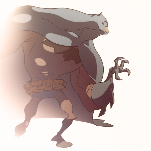 illustrations-michael-anderson-aka-mikuloctopus (1)