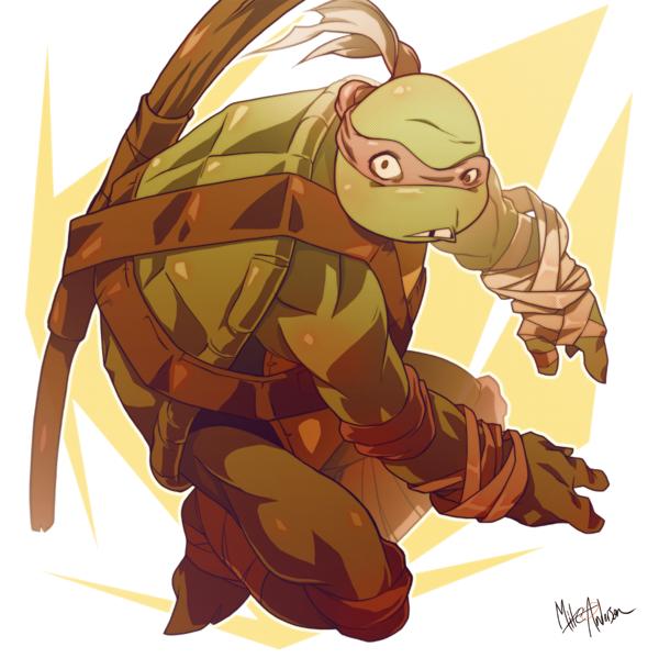 illustrations-michael-anderson-aka-mikuloctopus (9)