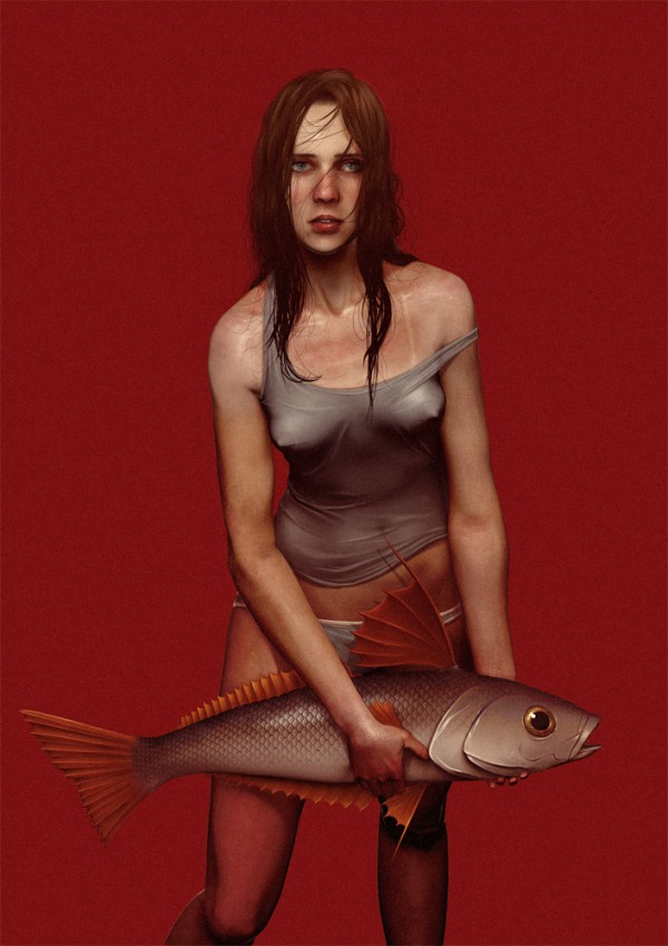 illustrations-pedro-henrique-ferreira (24)