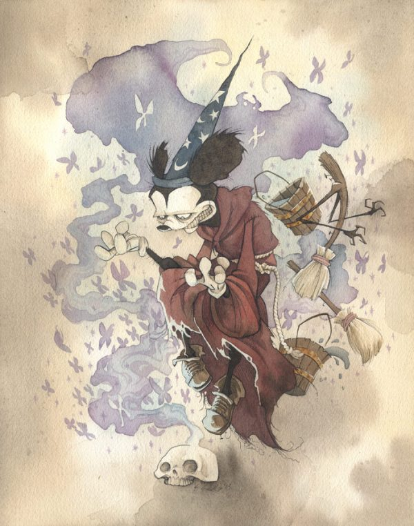illustrations-peinture-gris-grimly (16)