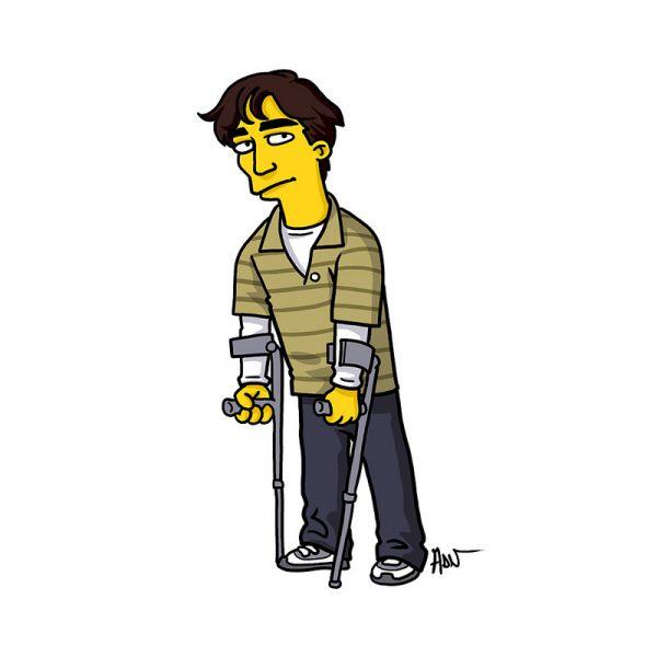 illustrations-personnages-breaking-bad-en-simpsons-Adrien-Noterdaem (11)