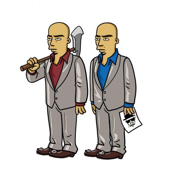 illustrations-personnages-breaking-bad-en-simpsons-Adrien-Noterdaem (13)