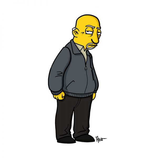 illustrations-personnages-breaking-bad-en-simpsons-Adrien-Noterdaem (14)