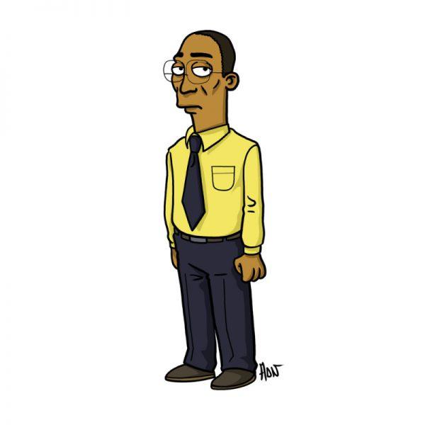 illustrations-personnages-breaking-bad-en-simpsons-Adrien-Noterdaem (7)