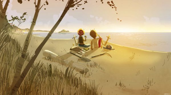 illustrations-personnages-pascal-campion (10)