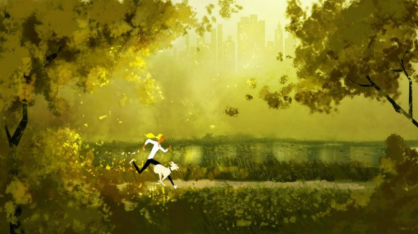 illustrations-personnages-pascal-campion (11)