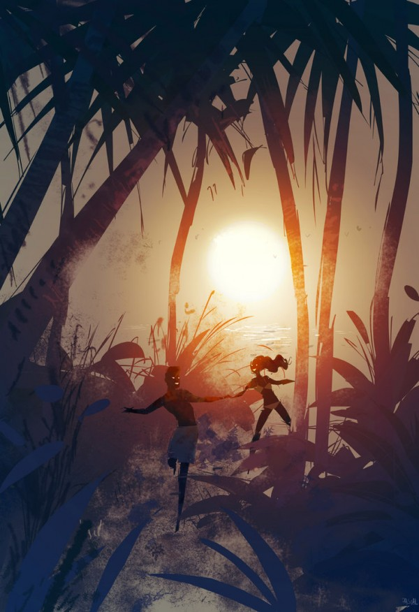 illustrations-personnages-pascal-campion (9)