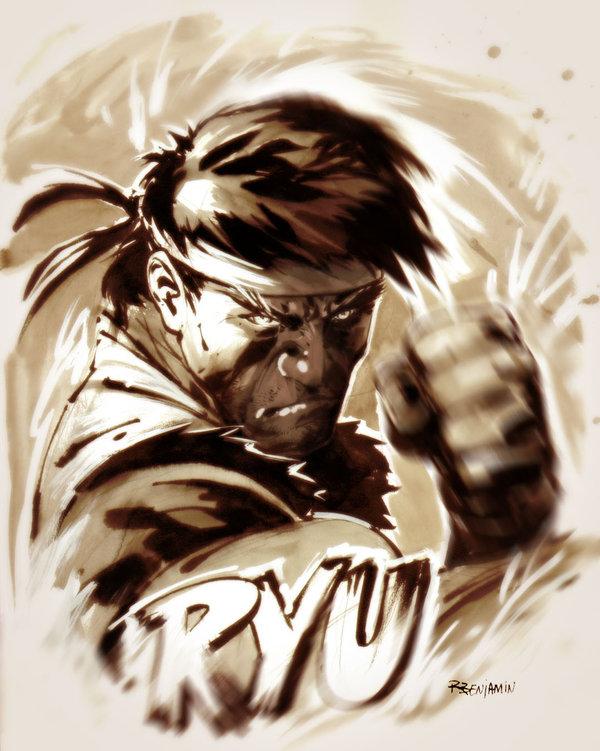 illustrations-ryan-benjamin (3)