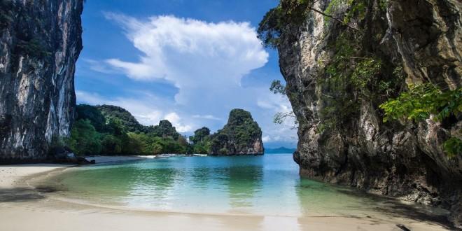 photographie-hong-island-thailande