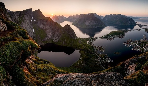 photographie-lofoten-panorama