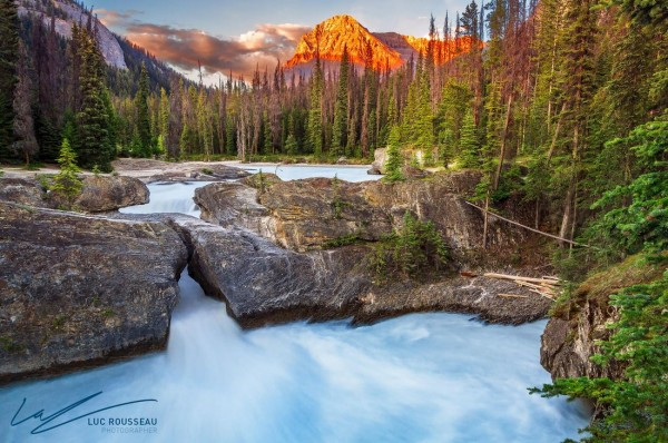 photographie-parc-national-yoho