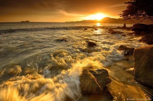 photographie-penang-island