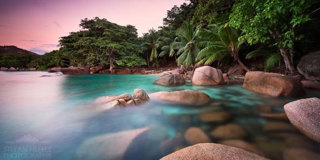 photographie-seychelles-paradise