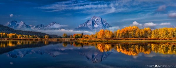photographie-snake-river