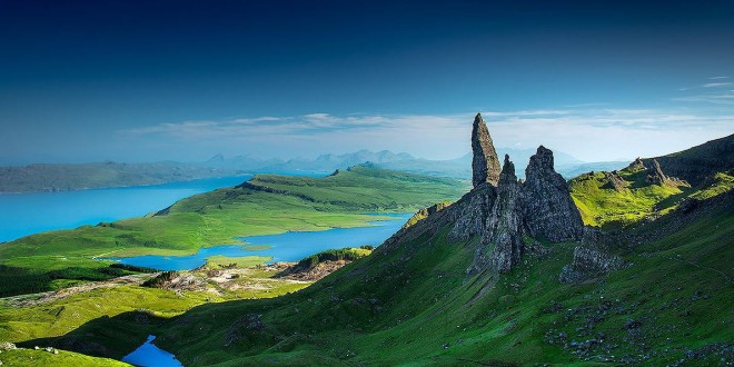 photographie-the-storr-ecosse