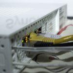 Plug'n Share - test de l'adapteur réseau 3 en 1