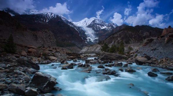 time-lapse-annapurna-sommet-himalaya-nepal