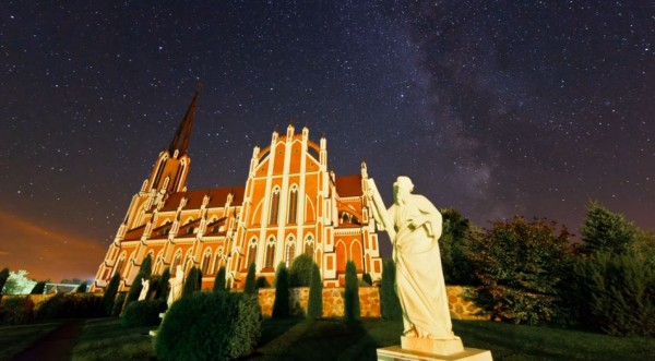 time-lapse-bielorussie-etoiles