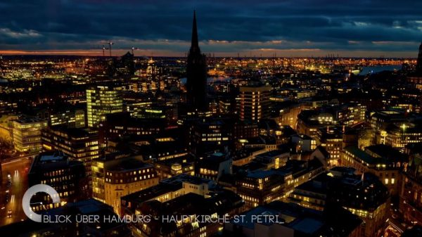 time-lapse-hambourg