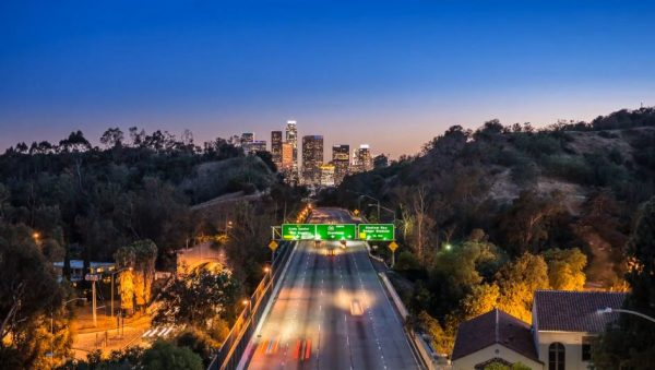 time-lapse-nocturne-los-angeles