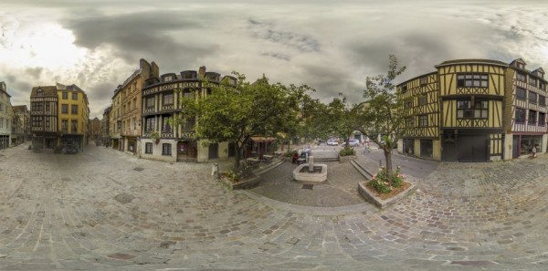 time-lapse-panoramique-360-rouen