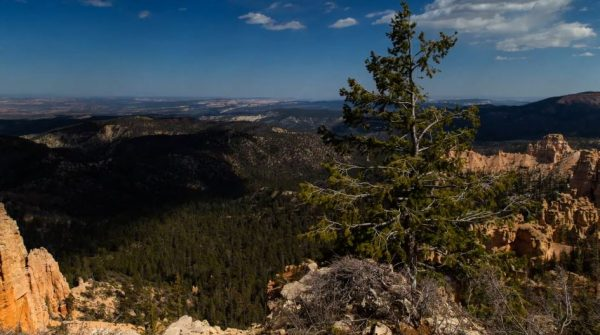 time-lapse-parc-national-bryce-canyon