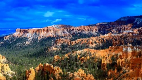 time-lapse-parcs-nationaux-americains