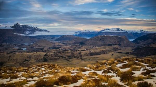 time-lapse-queenstown-nouvelle-zelande