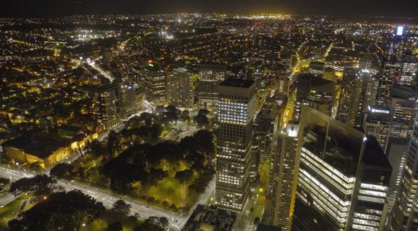 time-lapse-sydney-nuit