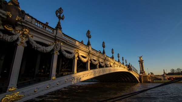 timelapse-paris-france