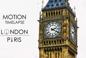 video-monuments-paris-londres