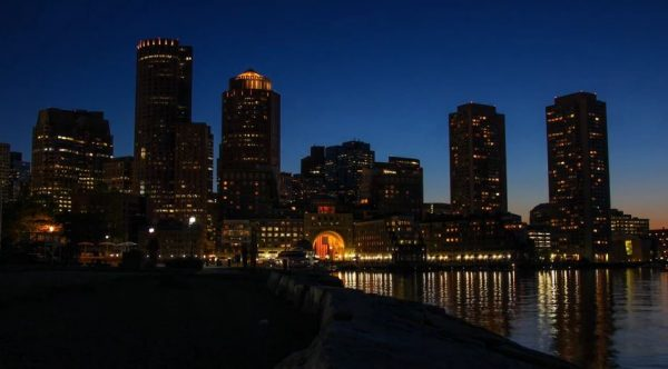 video-time-lapse-tilt-shift-boston