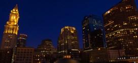 video-time-lapse-tilt-shift-boston