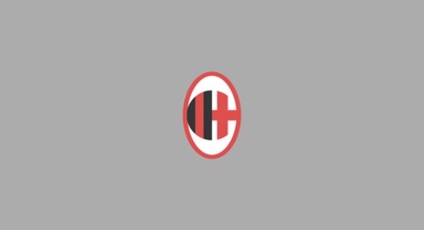 affiches-minimalistes-logos-football (1)
