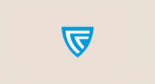 affiches-minimalistes-logos-football (11)