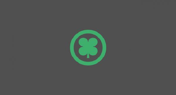 affiches-minimalistes-logos-football (12)