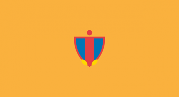 affiches-minimalistes-logos-football (13)